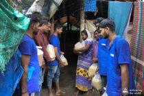 Kerala Fluthilfe