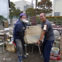 japanfloodreliefcover